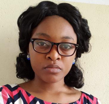 Loryane NGANHYIM | Fellow in Training - CRENC